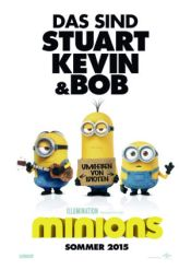 Minions_poster_small