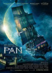 Pan_poster_small