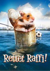 Rettet Raffi_poster_small