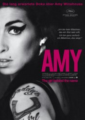Amy_poster_small