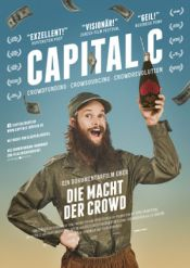 Capital C_poster_small