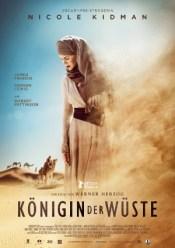 Die Koenigin der Wueste_poster_small