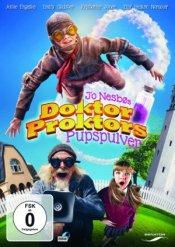 Doktor Proktors Pupspulver_dvd-cover_small