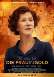 Frau aus Gold_poster_small