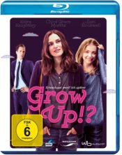 Grow Up_bd-Cover_small