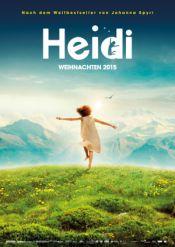 Heidi_poster_small
