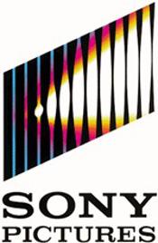 sony pictures_logo