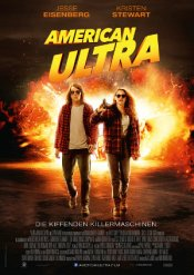 American Ultra_poster_small