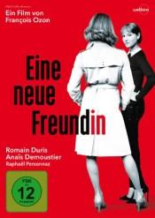 Eine neue Freundin_dvd-cover_small