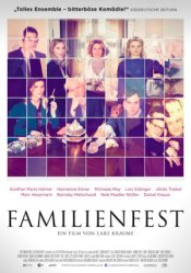 Familienfest_poster_small