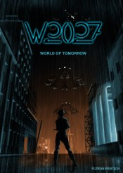 W2027 - WORLD OF TOMORROW_cover_small