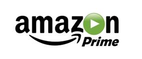 Amazon sichert sich Rechte an HERR DER RINGE-Serie
