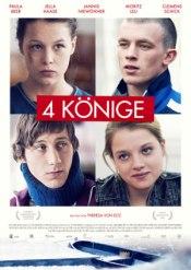 4 Koenige_poster_small
