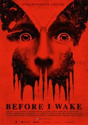Before I Wake_poster_small