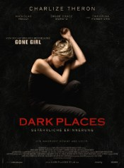Dark Place_poster_small