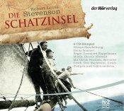 Die Schatzinsel_cover