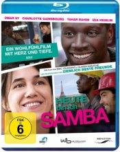 Heute bin ich Samba_blu-ray-cover_small