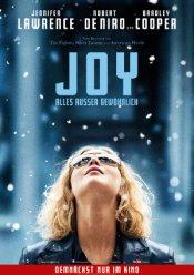 Joy_poster_small