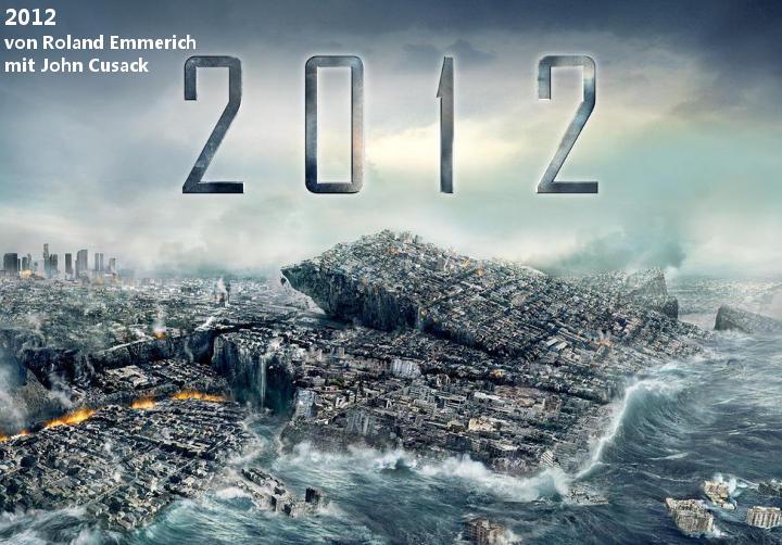 Kinotopia Now 3_2012