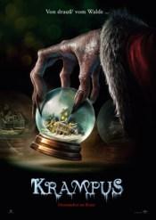 Krampus_poster_small