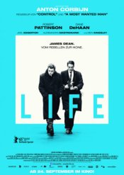 Life_poster_small