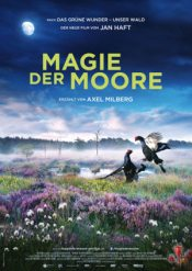 Magie der Moore_poster_small