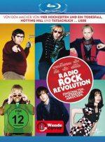 Radio Rock Revolution_bd-cover_small