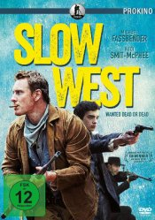 Slow West_DVD-cover_small