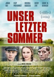 Unser letzter Sommer_poster_small