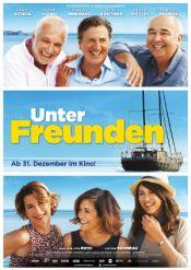 Unter Freunden_poster_small