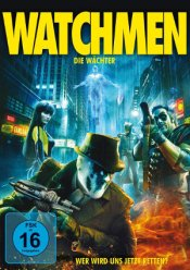 Watchmen_dvd-cover_small