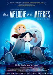 Die Melodie des Meers_poster_small