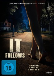 It Follows_dvd-cover_small