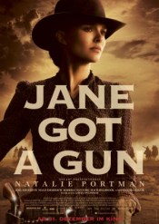 Jane got a gun_poster_small