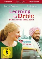 Learning to drive_dvd-cover_small