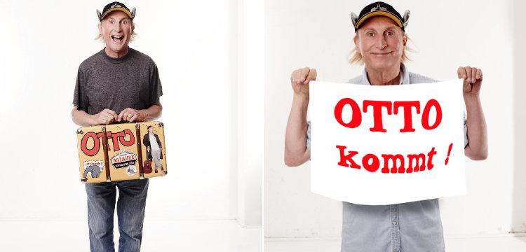Otto 50 Jahre_bild 1