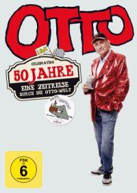 Otto 50 Jahre_dvd-Cover_small