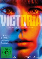 Victoria_dvd-cover_small