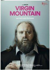 Virgin Mountain_poster_small