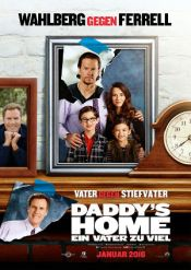 Daddys Home_poster_small