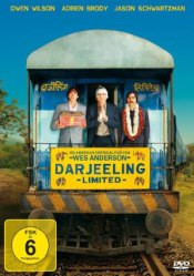 Darjeeling Limited_dvd-cover_small