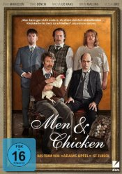 Men and Chicken_dvd-cover_small