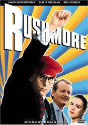 Rushmore_dvd-cover_small