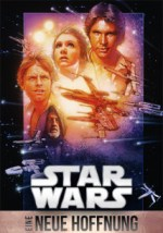 Star Wars IV_Maxdome