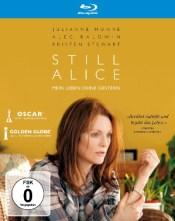 Still Alice_bd-cover_small