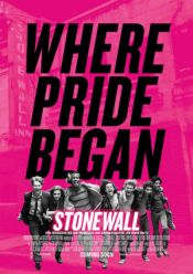 Stonewall_poster_small