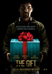 The Gift_poster_small