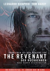 The Revenant_poster_small