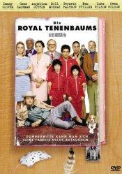 The Roxal Tenenbaums_dvd-cover_small