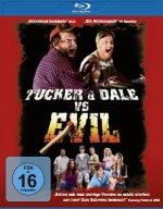 Tucker und Dale vs the Evil_BD-cover_small